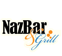 NazBar and Grill