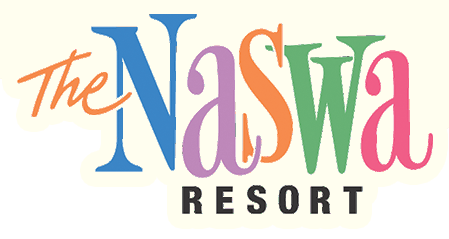 The NASWA Resort - Home of the World Famous NazBar and Grill